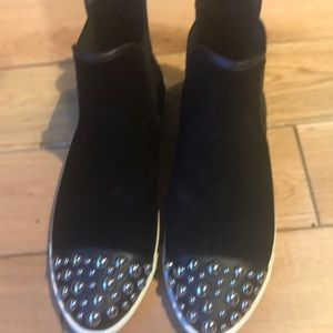 Size 11 Marc by Marc Jacobs sneakers